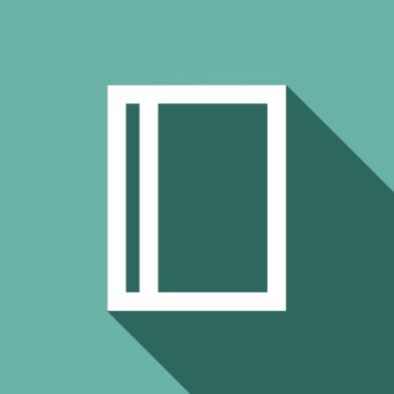 Le travail sur archives : guide pratique / Jonathan Barbier et Antoine Mandret-Degeilh |